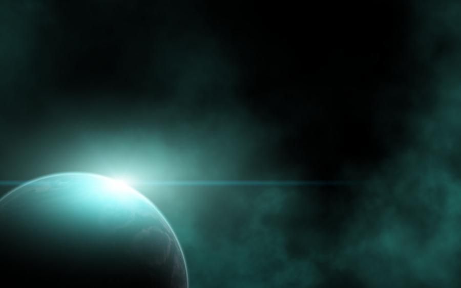 Nebula System
